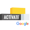 Actívate con Google 2017